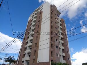 Apartamento En Ventaen Barquisimeto, Centro, Venezuela, VE RAH: 21-23052
