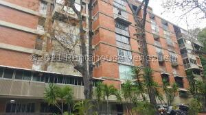 Apartamento En Alquileren Caracas, Chuao, Venezuela, VE RAH: 21-22806