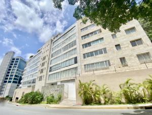 Apartamento En Ventaen Caracas, Las Mercedes, Venezuela, VE RAH: 21-22808