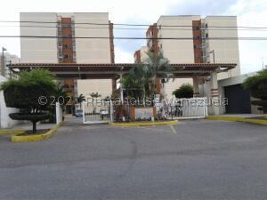Apartamento En Ventaen Barquisimeto, Centro, Venezuela, VE RAH: 21-22814