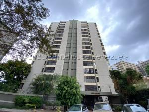Apartamento En Alquileren Caracas, Caurimare, Venezuela, VE RAH: 21-22815