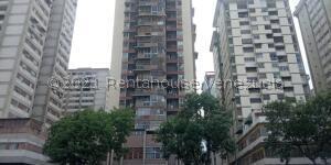 Apartamento En Ventaen Caracas, Los Ruices, Venezuela, VE RAH: 21-25845