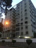 Apartamento En Ventaen Caracas, Montalban Iii, Venezuela, VE RAH: 21-22850