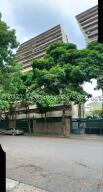 Apartamento En Ventaen Caracas, Montalban Ii, Venezuela, VE RAH: 21-23134
