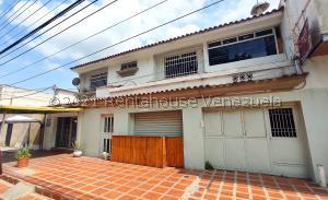 Casa En Ventaen Maracay, La Candelaria, Venezuela, VE RAH: 21-22820