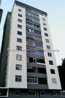 Apartamento En Ventaen Caracas, Santa Rosa De Lima, Venezuela, VE RAH: 21-22826