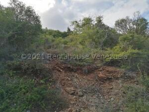 Terreno En Ventaen Margarita, El Cardon, Venezuela, VE RAH: 21-22827