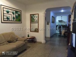 Casa En Ventaen Punto Fijo, Antiguo Aeropuerto, Venezuela, VE RAH: 21-24775
