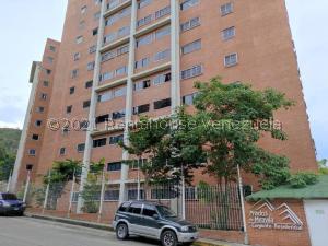 Apartamento En Ventaen Caracas, Miravila, Venezuela, VE RAH: 21-22838