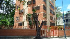 Apartamento En Ventaen Caracas, La Paz, Venezuela, VE RAH: 21-22877