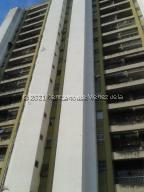 Apartamento En Ventaen Caracas, Palo Verde, Venezuela, VE RAH: 21-22845