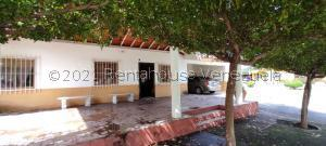 Casa En Ventaen Guanare, Centro, Venezuela, VE RAH: 21-22842
