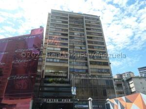 Local Comercial En Ventaen Caracas, Colinas De Bello Monte, Venezuela, VE RAH: 21-22844