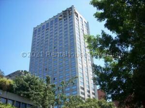 Local Comercial En Ventaen Caracas, Prados Del Este, Venezuela, VE RAH: 21-22847