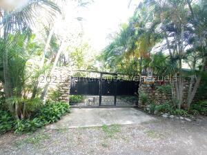 Casa En Ventaen Turmero, Santiago Mariño, Venezuela, VE RAH: 21-23237