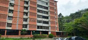 Apartamento En Ventaen Caracas, Terrazas De Guaicoco, Venezuela, VE RAH: 21-22848