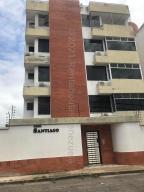 Apartamento En Ventaen Ciudad Bolivar, Sector Avenida Tachira, Venezuela, VE RAH: 21-22853