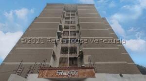 Apartamento En Ventaen Maracay, Zona Centro, Venezuela, VE RAH: 21-22803