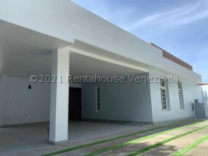 Casa En Ventaen Caracas, Prados Del Este, Venezuela, VE RAH: 21-23036
