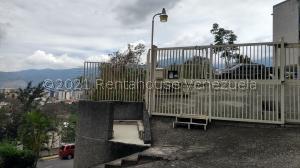 Apartamento En Ventaen Caracas, Colinas De Bello Monte, Venezuela, VE RAH: 21-23226