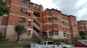 Apartamento En Ventaen Caracas, La Trinidad, Venezuela, VE RAH: 21-22872