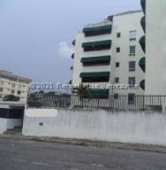 Apartamento En Ventaen Caracas, Cumbres De Curumo, Venezuela, VE RAH: 21-22875