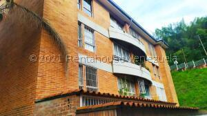 Apartamento En Ventaen Caracas, Miravila, Venezuela, VE RAH: 21-22871