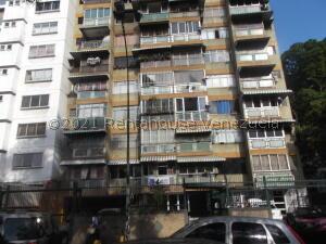 Apartamento En Alquileren Caracas, Los Ruices, Venezuela, VE RAH: 21-22876