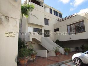 Casa En Ventaen Caracas, La Trinidad, Venezuela, VE RAH: 21-22888