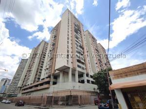 Apartamento En Ventaen Maracay, Los Mangos, Venezuela, VE RAH: 21-22889