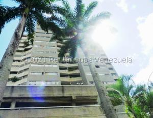 Apartamento En Ventaen Caracas, Manzanares, Venezuela, VE RAH: 21-22892