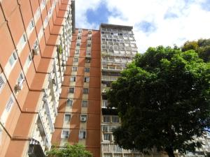 Apartamento En Ventaen Caracas, Macaracuay, Venezuela, VE RAH: 21-22890