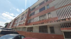Apartamento En Ventaen Caracas, Santa Eduvigis, Venezuela, VE RAH: 21-22893