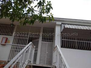 Apartamento En Ventaen Caracas, Colinas De Bello Monte, Venezuela, VE RAH: 21-23776