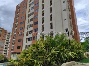 Apartamento En Ventaen Municipio Naguanagua, El Rincon, Venezuela, VE RAH: 21-22898