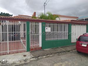 Casa En Ventaen Barquisimeto, Del Este, Venezuela, VE RAH: 21-22949