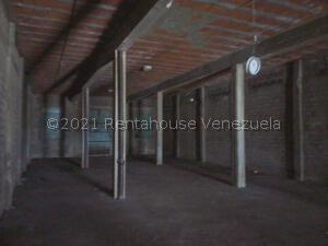 Local Comercial En Ventaen Margarita, Porlamar, Venezuela, VE RAH: 21-24500