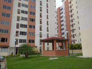 Apartamento En Ventaen Municipio Naguanagua, El Rincon, Venezuela, VE RAH: 21-22904