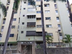 Apartamento En Ventaen Caracas, Macaracuay, Venezuela, VE RAH: 21-23001