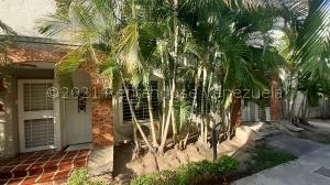Casa En Ventaen Cabudare, Tarabana Plaza, Venezuela, VE RAH: 21-22908