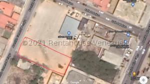 Terreno En Ventaen Punto Fijo, Puerta Maraven, Venezuela, VE RAH: 21-22911