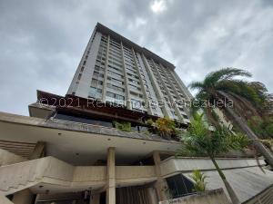 Apartamento En Ventaen Caracas, Manzanares, Venezuela, VE RAH: 21-23838