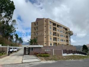 Apartamento En Ventaen Caracas, La Lagunita Country Club, Venezuela, VE RAH: 21-22918