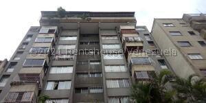 Apartamento En Ventaen Caracas, Parroquia Altagracia, Venezuela, VE RAH: 21-22925