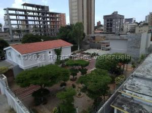 Casa En Ventaen Maracaibo, Tierra Negra, Venezuela, VE RAH: 21-22919