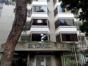 Apartamento En Ventaen Caracas, Terrazas Del Avila, Venezuela, VE RAH: 21-22920