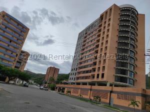 Apartamento En Ventaen Municipio Naguanagua, Manongo, Venezuela, VE RAH: 21-22926