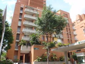 Apartamento En Ventaen Caracas, Boleita Norte, Venezuela, VE RAH: 21-22935