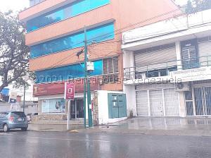Local Comercial En Ventaen Catia La Mar, La Atlantida, Venezuela, VE RAH: 21-17738