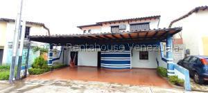 Casa En Ventaen Acarigua, El Este, Venezuela, VE RAH: 21-22941